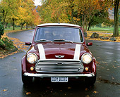 AUT 23 RK0663 02