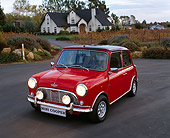 AUT 23 RK0678 02