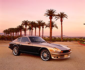 AUT 23 RK0697 04