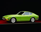 AUT 23 RK0703 05