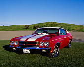 AUT 23 RK0746 10