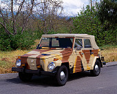 AUT 23 RK0749 01
