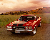 AUT 23 RK0756 06