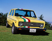 AUT 23 RK0772 04