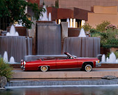 AUT 23 RK0778 04