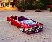 AUT 23 RK0779 01