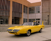AUT 23 RK0787 01