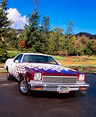 AUT 23 RK0804 01