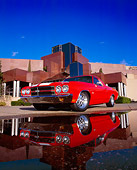 AUT 23 RK0809 03