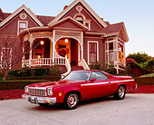 AUT 23 RK0811 02