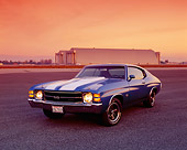 AUT 23 RK0816 02