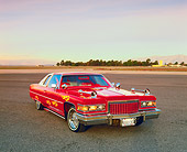 AUT 23 RK0824 01