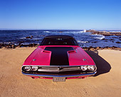 AUT 23 RK0834 01
