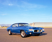 AUT 23 RK0840 01