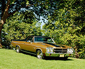 AUT 23 RK0850 02