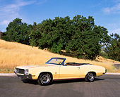 AUT 23 RK0857 04