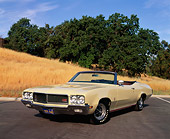 AUT 23 RK0858 01
