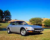 AUT 23 RK0860 04