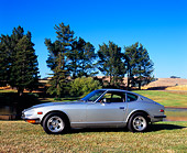 AUT 23 RK0861 01