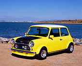 AUT 23 RK0868 04