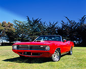AUT 23 RK0873 03