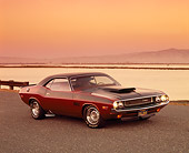 AUT 23 RK0887 05