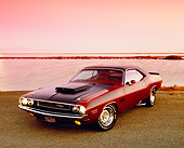 AUT 23 RK0888 01