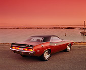 AUT 23 RK0890 02