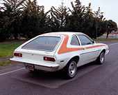 AUT 23 RK0893 01