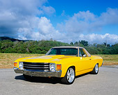 AUT 23 RK0897 05