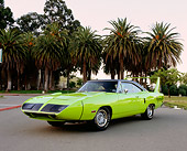 AUT 23 RK0930 02
