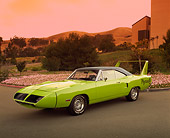 AUT 23 RK0932 04