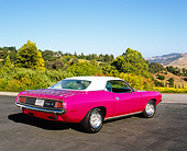 AUT 23 RK0937 04