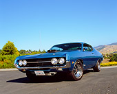 AUT 23 RK0944 02