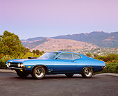 AUT 23 RK0947 02