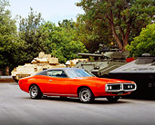 AUT 23 RK0952 03
