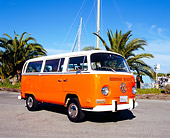 AUT 23 RK0961 01