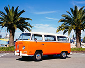 AUT 23 RK0963 01