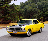 AUT 23 RK0977 02