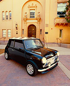 AUT 23 RK0983 01