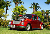 AUT 23 RK0996 01