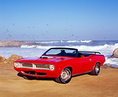 AUT 23 RK1004 04