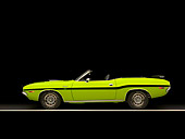 AUT 23 RK1037 01