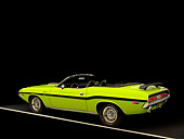 AUT 23 RK1039 01