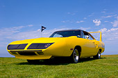 AUT 23 RK1041 01
