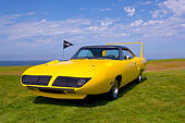 AUT 23 RK1043 01