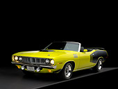 AUT 23 RK1048 02