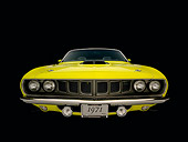 AUT 23 RK1050 01