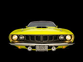AUT 23 RK1050 02