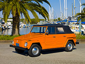 AUT 23 RK1052 01